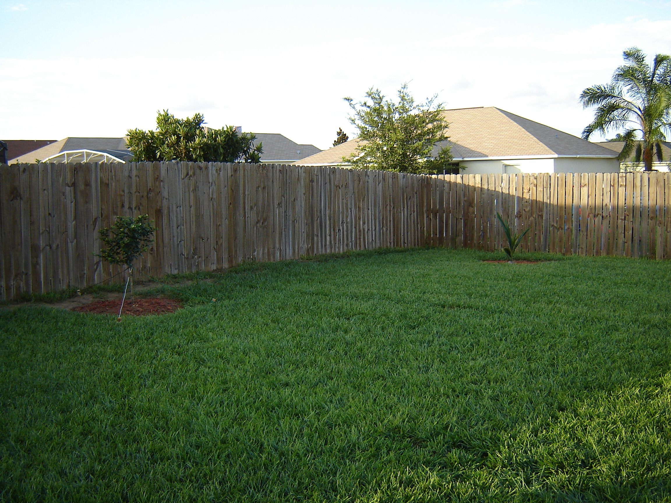 projects carbon valley home services llc home improvement handyman